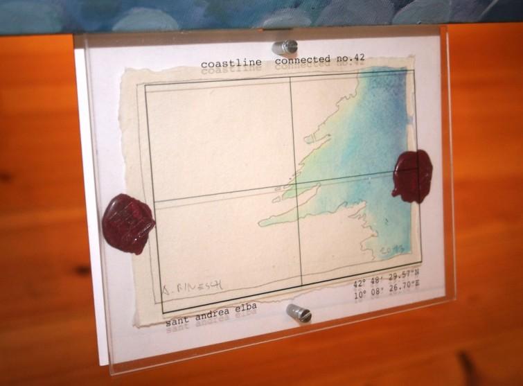 coastline-project_01