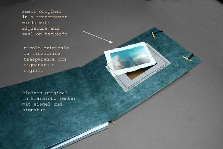 coastline-project_04