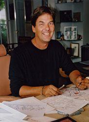 Alex Rinesch